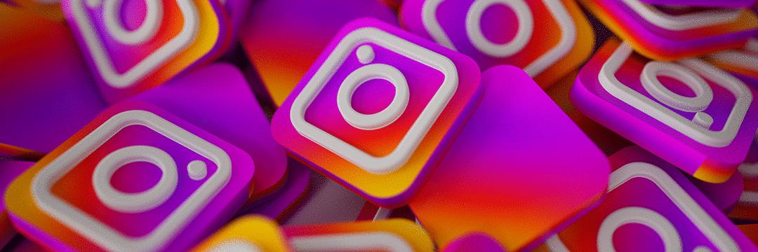 O Instagram virou uma plataforma de vídeos? E agora?