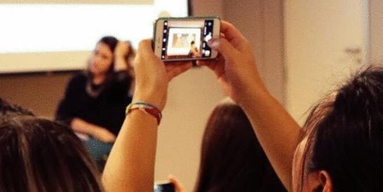 Os 5 apps que os influenciadores mais usam para editar fotos