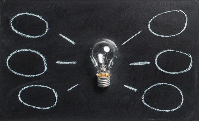 Entenda a destruição criativa na era da disrupção