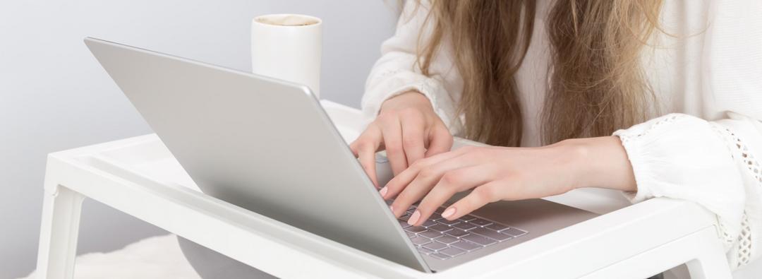 Comunidades online e EAD são as ferramentas perfeitas para esse momento (e para o futuro)