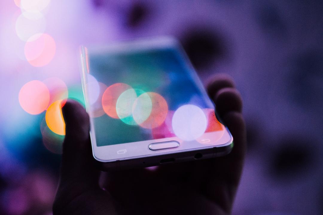 Viva de Conteúdo: Seu espaço para aprender como viver de conteúdo