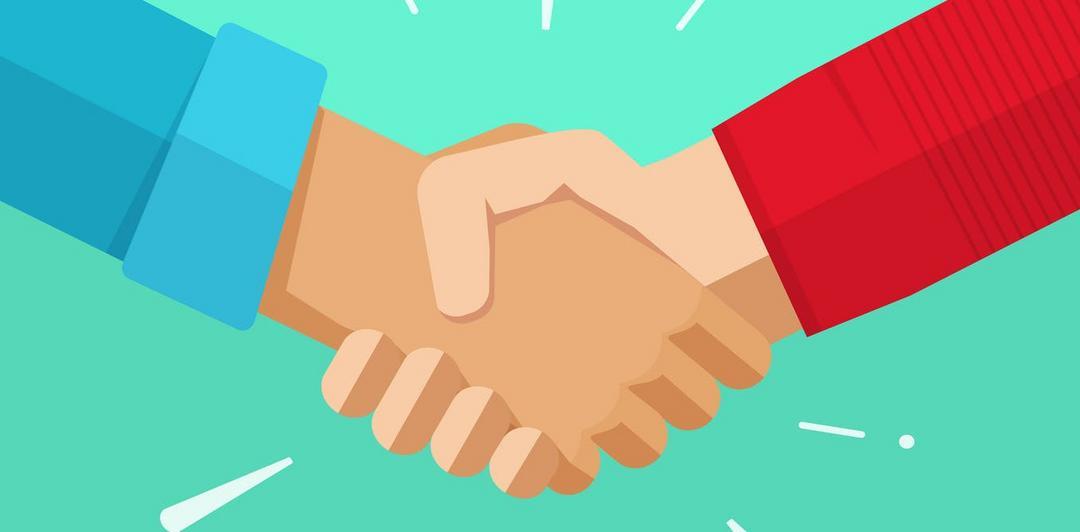Dicas de como agir em parcerias e publicidades para manter um bom relacionamento com as marcas.