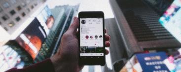 As 07 tendências para o marketing nas redes sociais em 2019