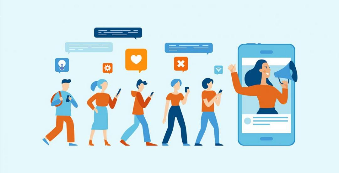 7 dicas para engajar com seu público no Instagram