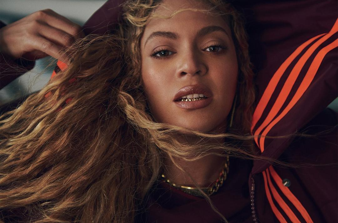 O que podemos aprender sobre exposição na internet com Beyoncé?