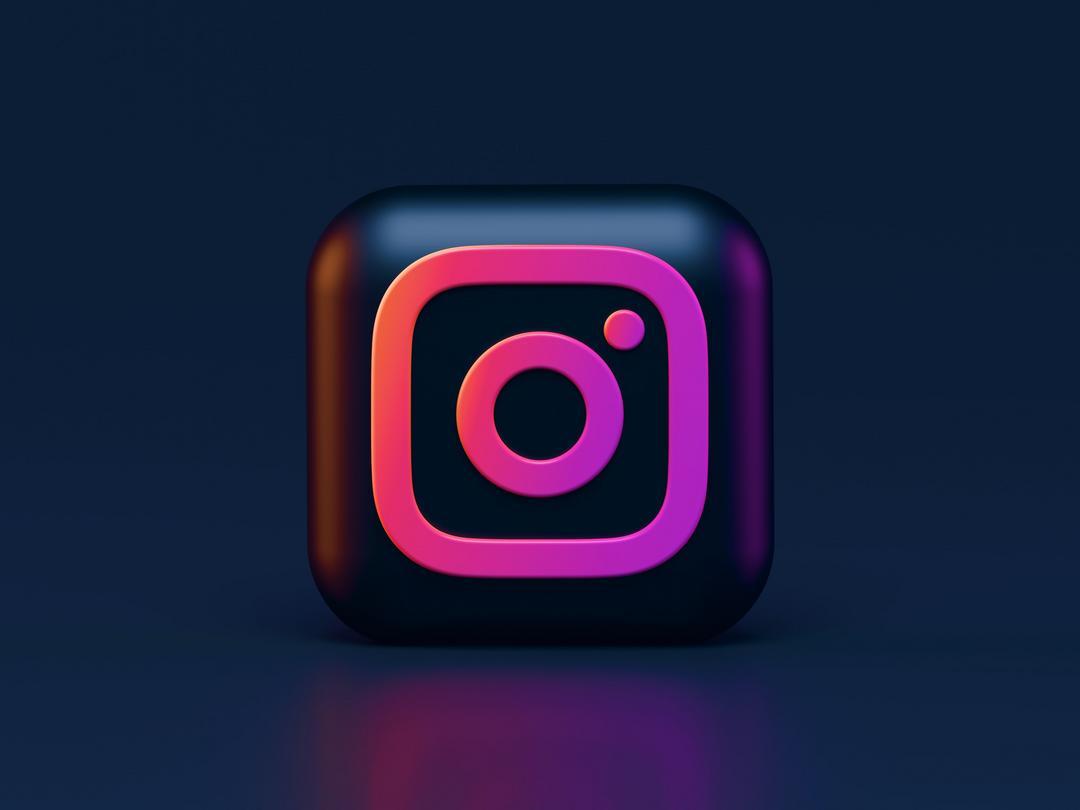 E se o instagram acabar, creator?