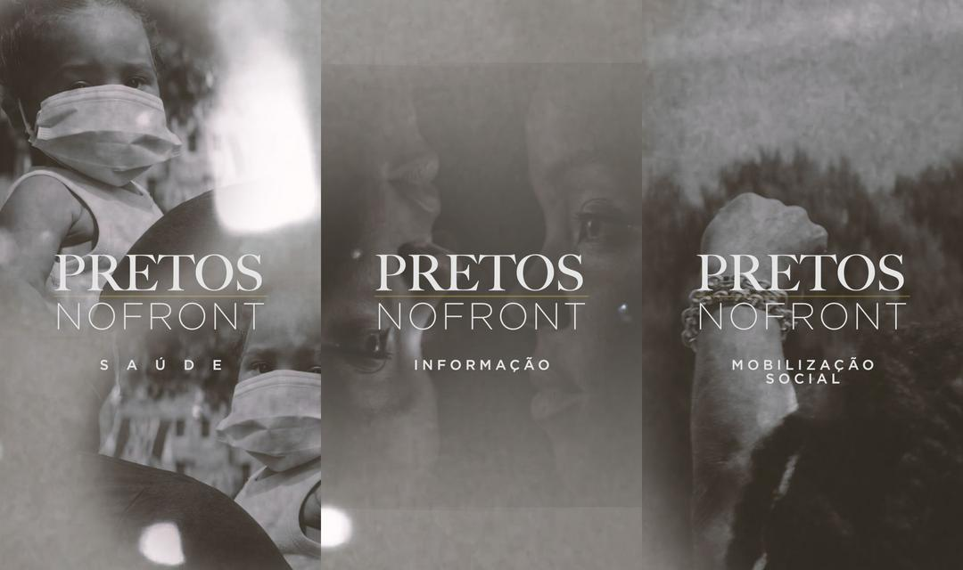 webserie-pretos-no-front