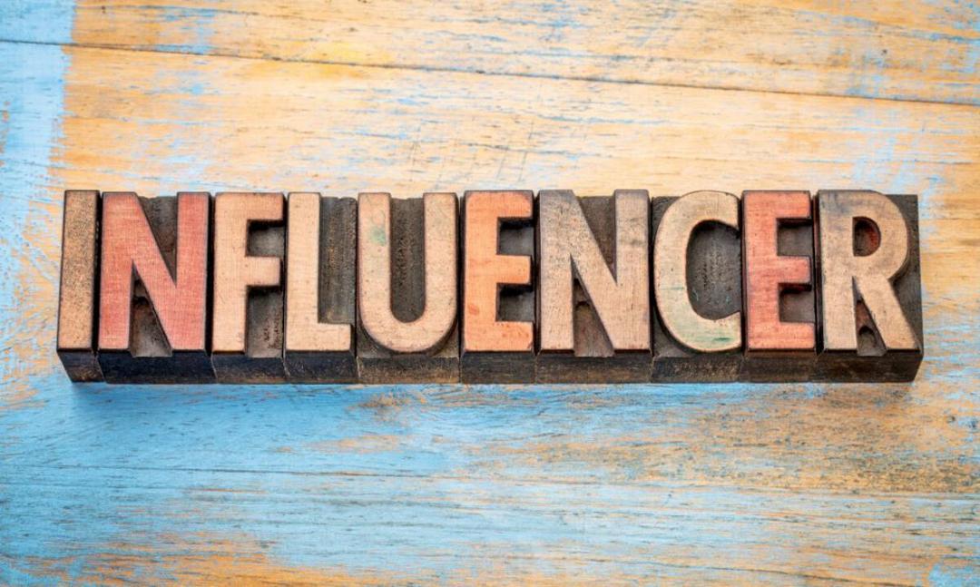 Quer atrair marcas para seu feed? Conheça 3 pilares importantes!