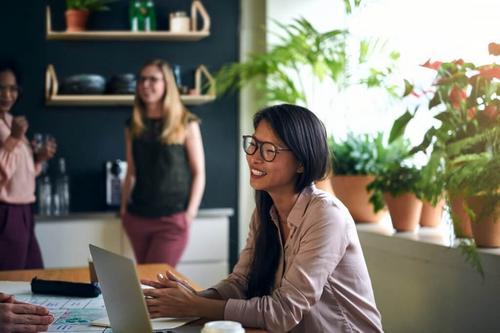 Qual o perfil de influenciador ideal para promover o seu negócio?