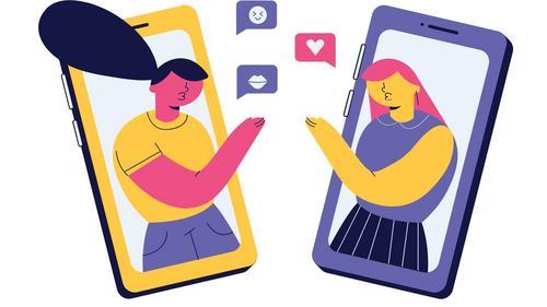 10 formas de aumentar seu engajamento no Instagram em 2021