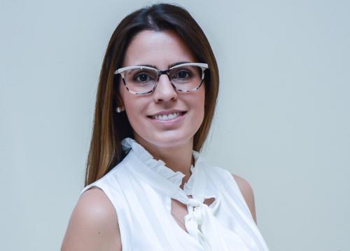 16 dúvidas sobre saúde mental respondidas pela psicóloga Graziela Cirino