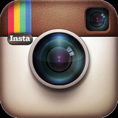 Ganhe Espaço no tão sonhando Mundo Digital chamado #Instagram