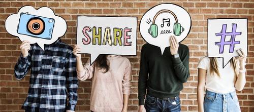 Com o fim dos likes, como mensurar o impacto das campanhas?