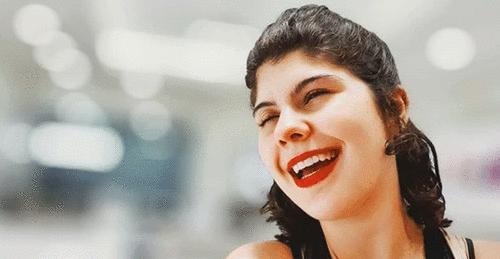 Isa Meirelles: rede social com responsabilidade, propósito e muita diversidade