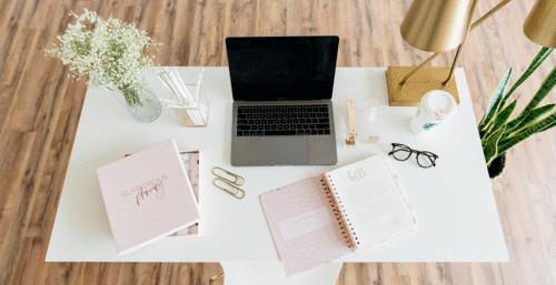 Home office x produtividade