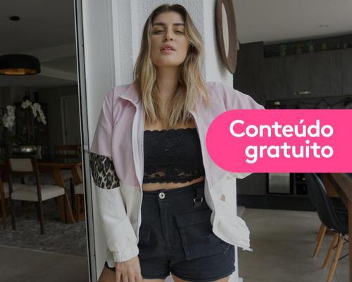 Live: Conteúdo criativo e engajamento no Instagram