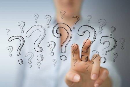 PERDER SEGUIDORES NA QUARENTENA: COMO INTERPRETAR ESSA QUEDA?