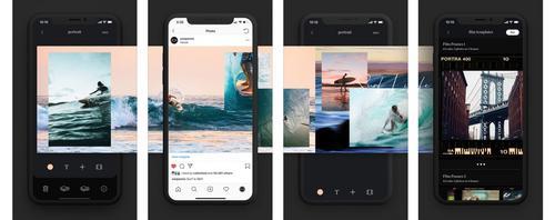 Carrosséis no Instagram: Como chamar a atenção usando essa ferramenta