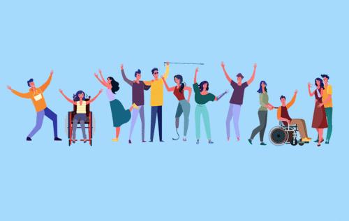 Acessibilidade no Instagram: como alcançar as pessoas com deficiência nas suas redes sociais