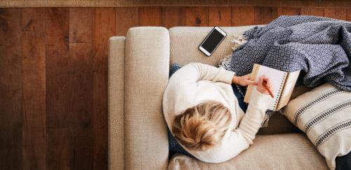Influenciador digital: 3 táticas para se destacar no Instagram