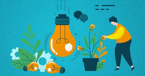 Como criar conteúdos pagos tão autênticos quanto conteúdos orgânicos.
